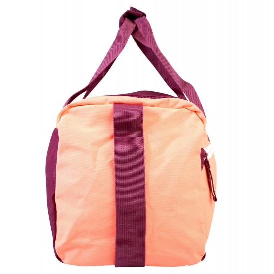 Women Gym Bag