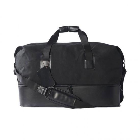 All Carry Player Bag