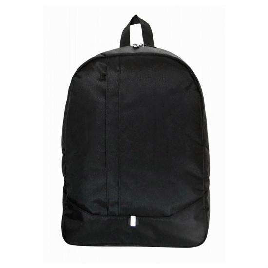 Music Backpack
