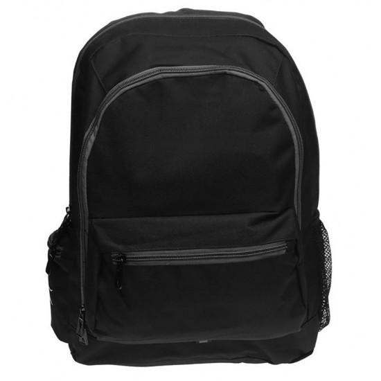 Storage Backpack
