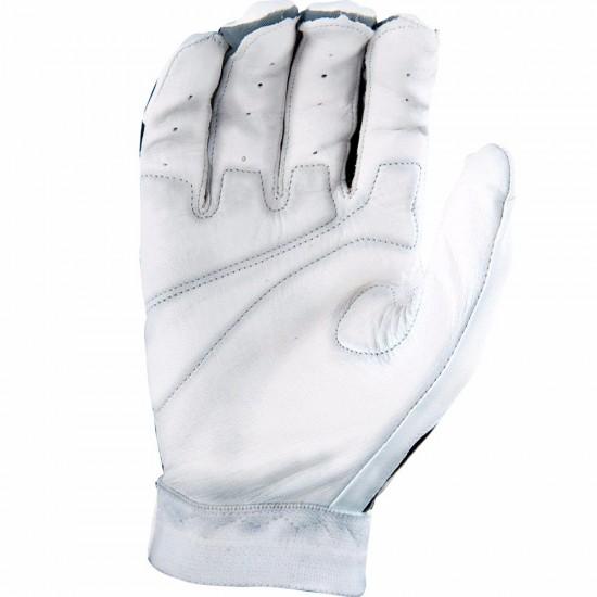Baseball Batting Glove