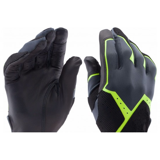 Baseball Batting Glove