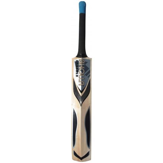 Smasher Bat
