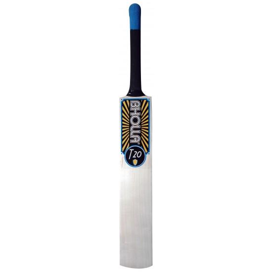 T20 Bat
