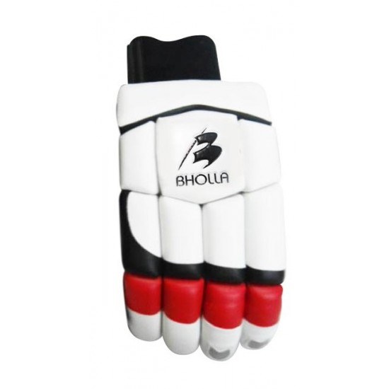 T20 Batting Gloves
