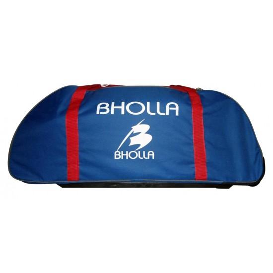 The Giant Cricket Kit Bag
