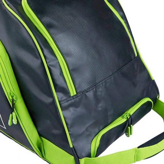 Umair Kit Bag