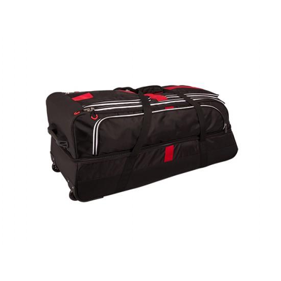 Flecha Kit Bag