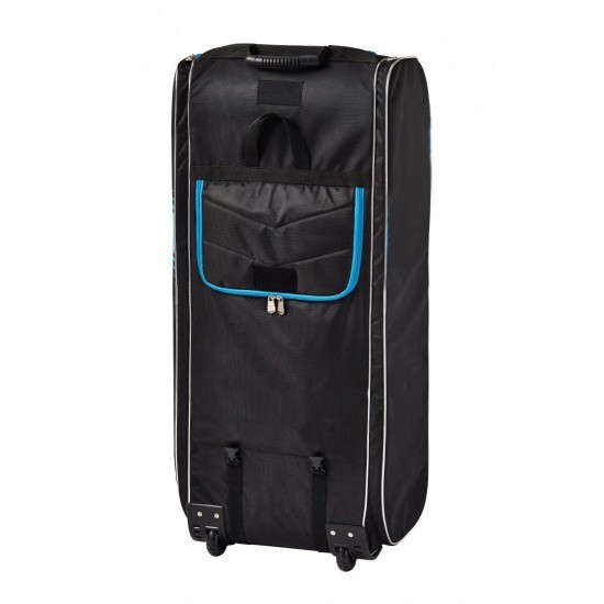 Smasher Duffle Bag