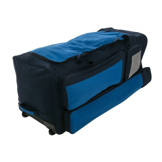 Pazz Wheelie Kit Bag