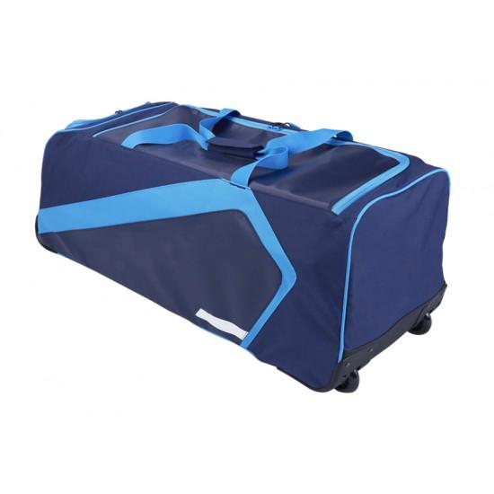 Taurus Wheelie Kit Bag