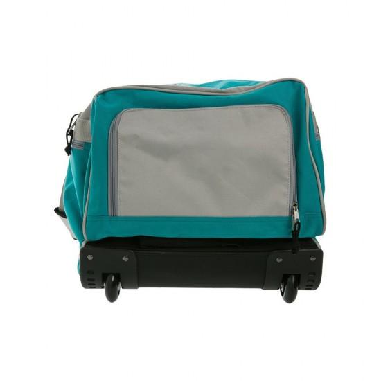 Geronimo Wheelie Kit Bag