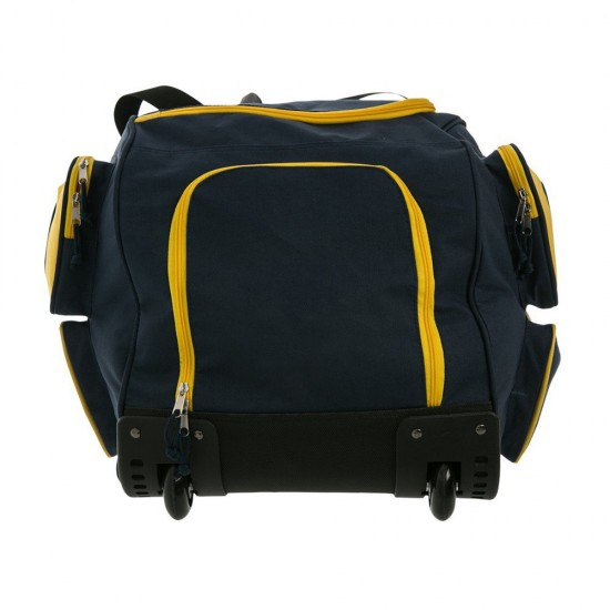 Punch Wheelie Kit Bag