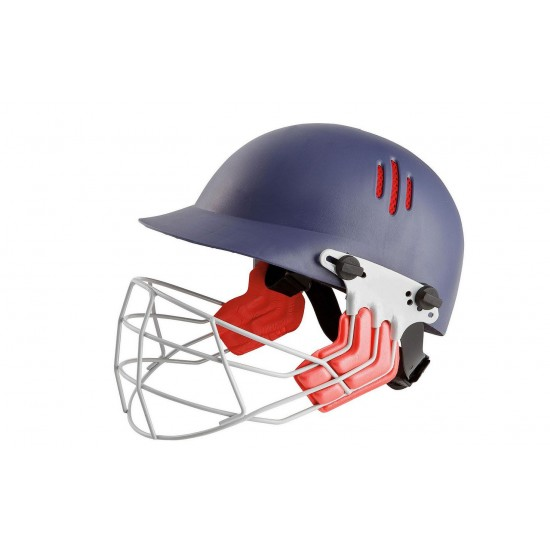 Umair Helmet