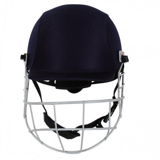 Flecha Helmet