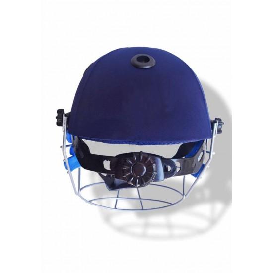 T20 Helmet