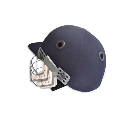 Pazz Helmet