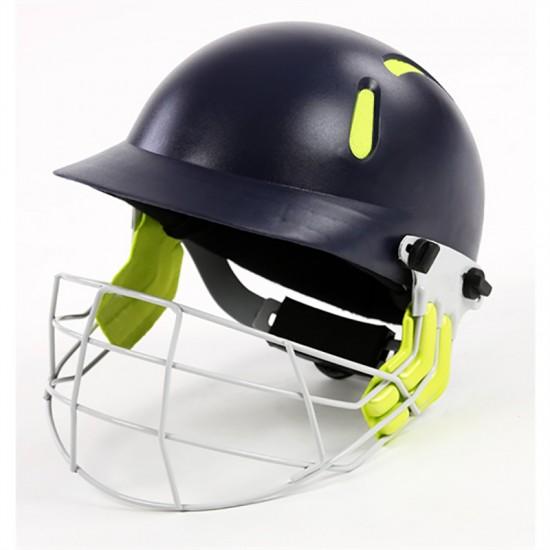 Dynamite Helmet