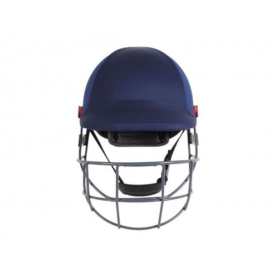 Taurus Helmet