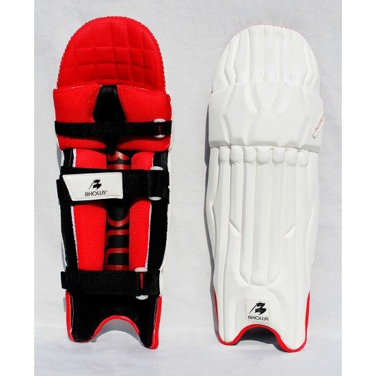 The Giant Pads