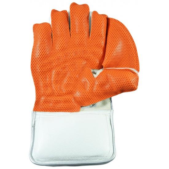 Umair Wicket Keeping Glove