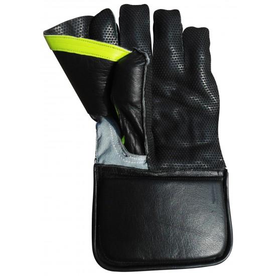 Smasher Wicket Keeping Glove