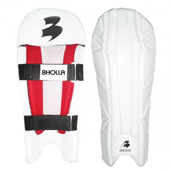The Giant Wicket Keeping Pad