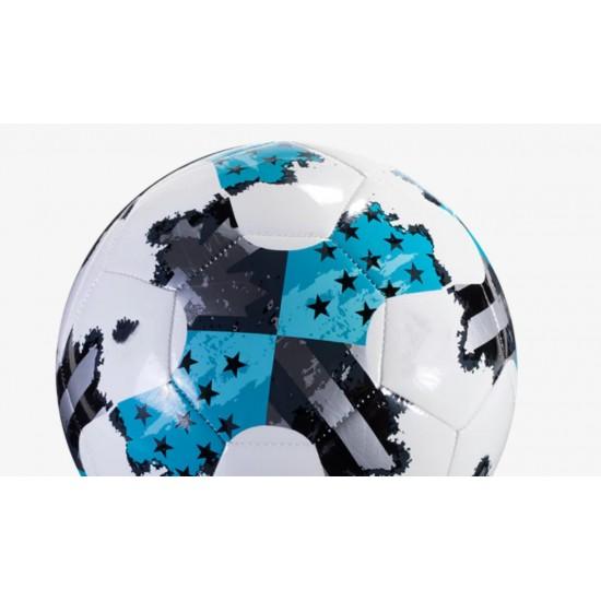 Korean PU Soccer Ball