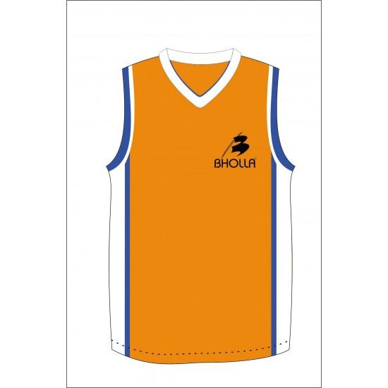 NBA Wear