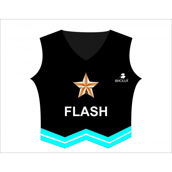 Explosion Cheerleading Wear