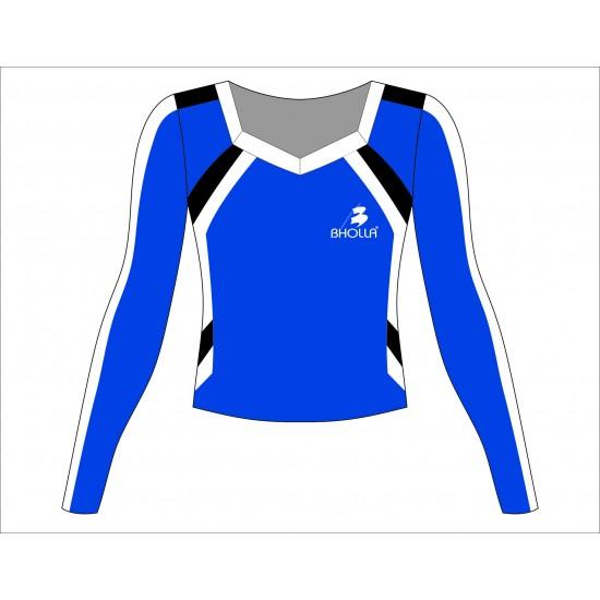 Grace Cheerleading Uniform