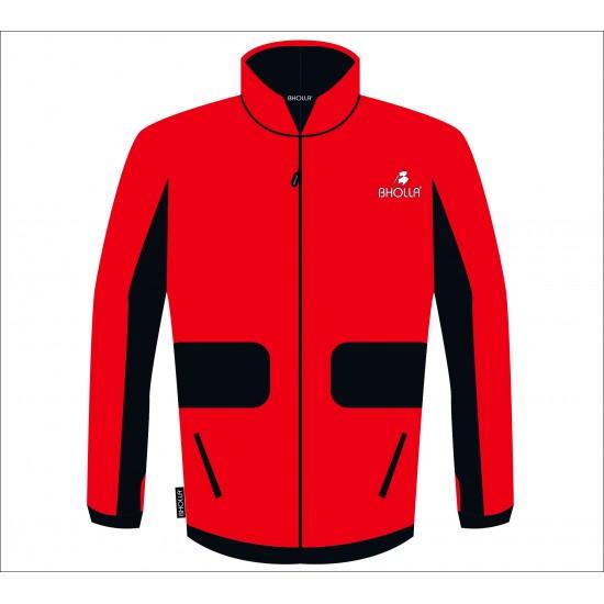 Taslan Track Suit